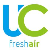 UC-freshair-AppleT-Icon