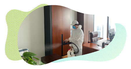 our-services-deep-disinfection-service