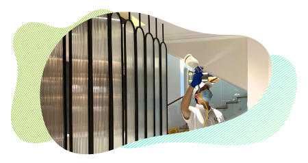 our-services-formaldehyde-TVOC-removal